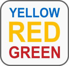Stroop effect - Wikipedia, the free encyclopedia