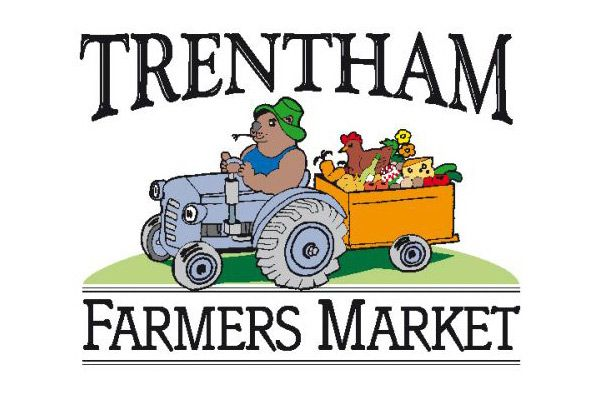 Trentham Farmers' Market