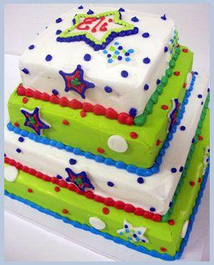 Donut Bank 14 WFIE Birthday Club
