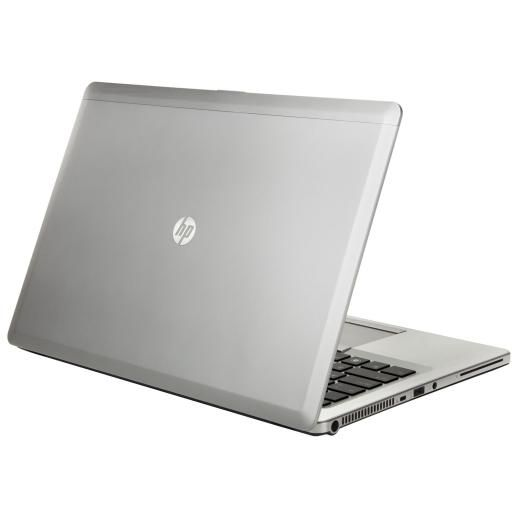 HP ELITEBOOK FOLIO 9470M | i5-3427U | 4GB | 180GB SSD |14''| WC | ĐÈN