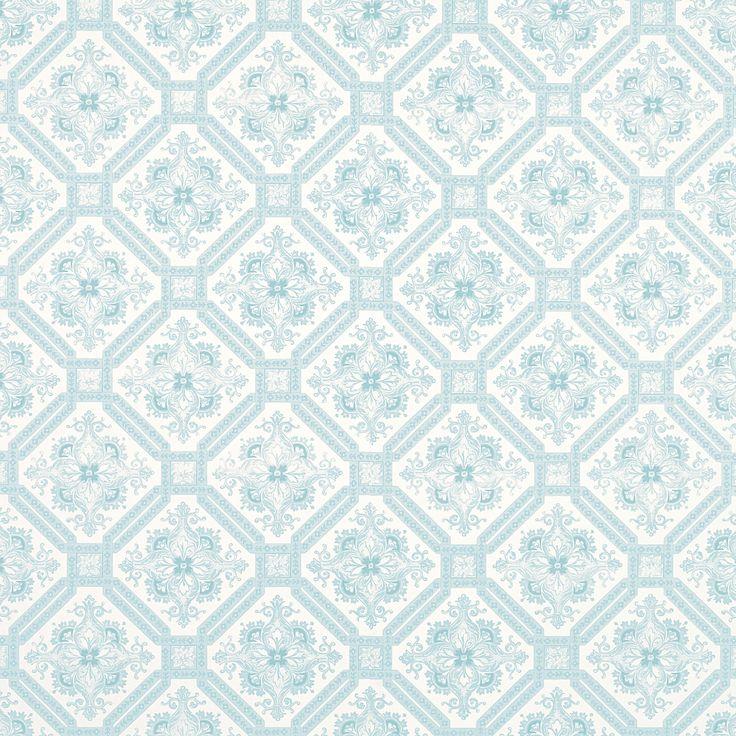 http://www.lauraashley.com/wallpaper/mayhew-duck-egg-blue-patterned-wallpaper/invt/3585210