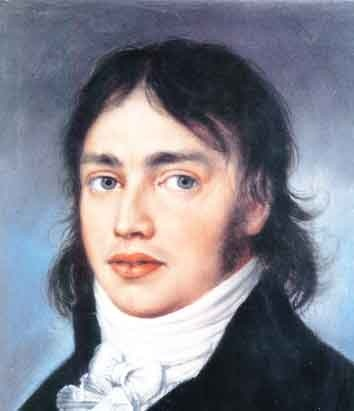 william wordsworth and samuel coleridge poets of the romantic period Romanticism was the era that depicted expression from a deep the era of romanticism: coleridge, wordsworth in samuel taylor coleridge's biographia.