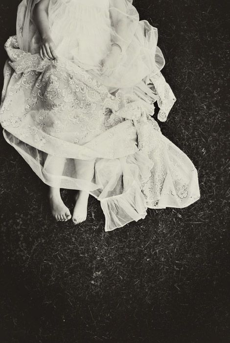 Suicide Is Painless by Elif Sanem Karakoc