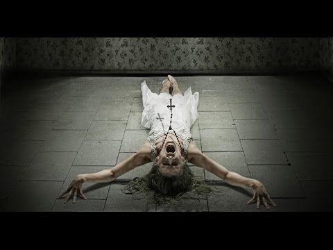 O Exorcismo de Emily Rose Dublado Português Completo Filmes de Terror Suspense - YouTube