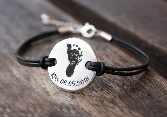Not Enough Words  Angel Memorial In memory Of Grief loss Angel Bangle Mother\u2019s Day