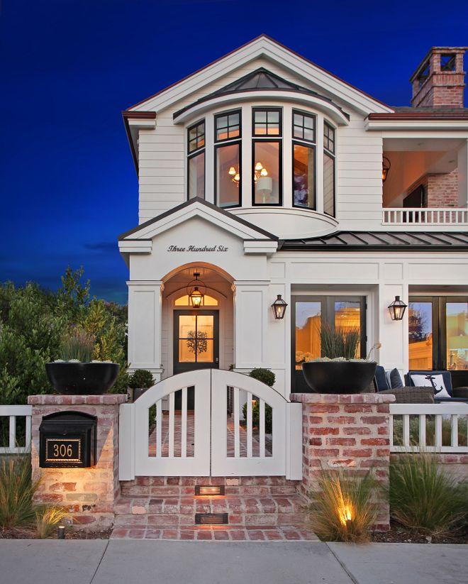 Luxury Beach Homes: Best 25+ Luxury Homes Interior Ideas On Pinterest