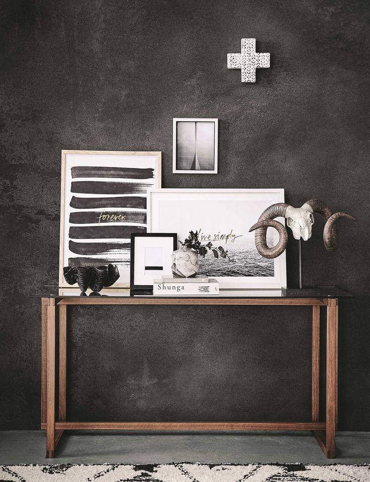 Best 25+ Freedom furniture ideas on Pinterest | Leather sofa ...