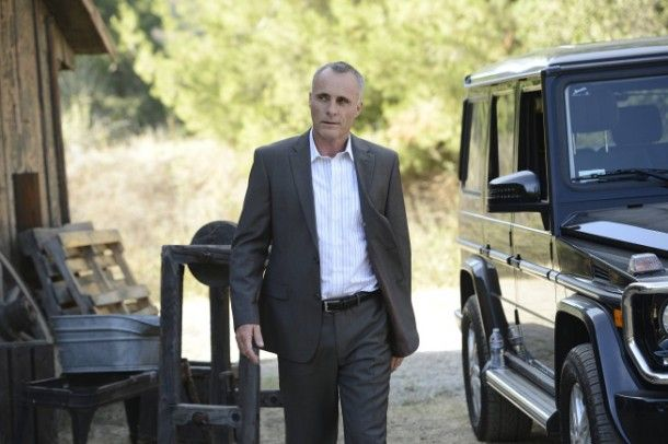 """Exclusive SONS OF ANARCHY Timothy V. Murphy """"Gaalan"""" Interview - Watch 'Sons of Anarchy' tonight on FX Networks http://www.lenalamoray.com/2013/11/19/exclusive-sons-of-anarchy-timothy-v-murphy-interview/"""
