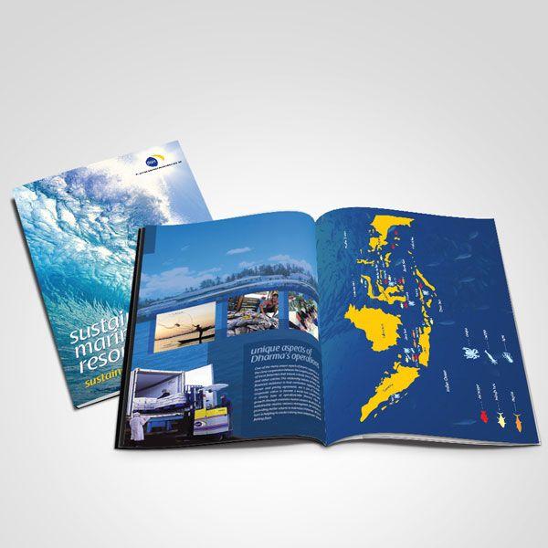 Desain company profile PT. Dharma Samudra Fishing Industries, Tbk oleh www.SimpleStudioOnline.com | TELP : 021-819-4214 / TELP : 021-819-4214 / WA : 0813-8650-8696