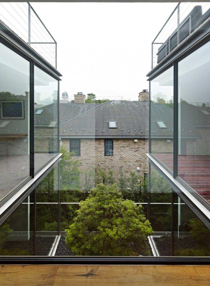 House S / Keiji Ashizawa Design