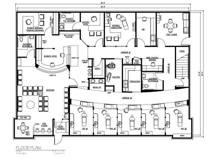 60 Best Floor Plans Images On Pinterest Floor Plans Crossword And Crossword Puzzles