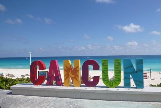 Direct flights from Dublin to Cancun and Jamaica from summer 2016