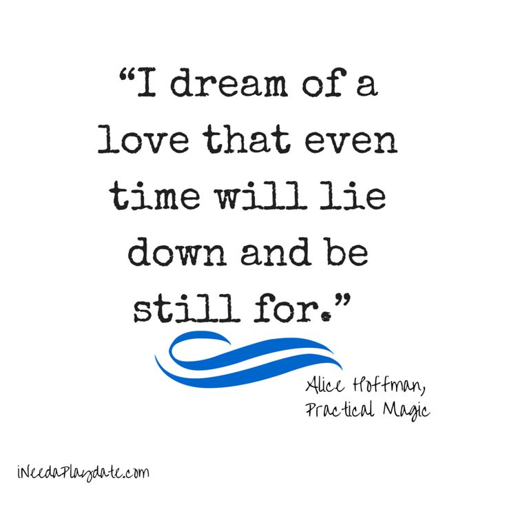Magical Love Quotes: The 25+ Best Practical Magic Quotes Ideas On Pinterest