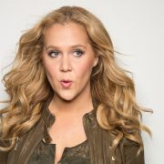 http://www.cc.com/comedy-tours/zhmho1/stand-up-amy-schumer--inside-amy-schumer-s-back-door-tour - I saw this show in Baltimore - fantastic!