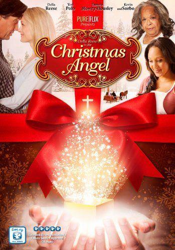 Best 25+ Top 10 christmas movies ideas on Pinterest | Netflix ...