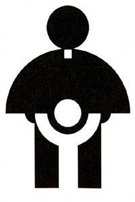 catholic-logo