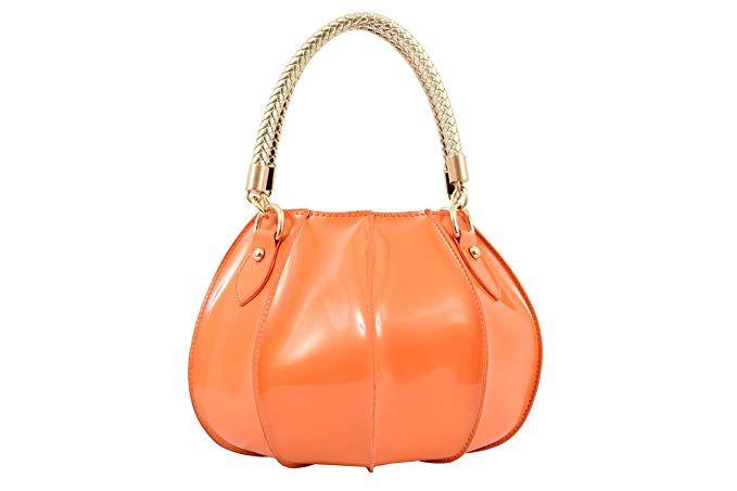 8c774ecc9a Mellow World Zucca Hb2232 Drawstring Bag