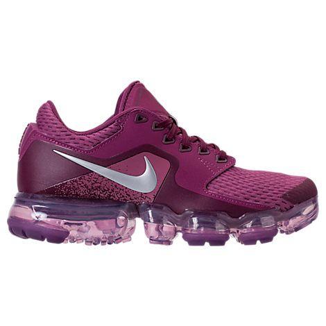 nike shoes for girls purple. nike girls\u0027 grade school air vapormax running shoes, purple. #nike #shoes nike shoes for girls purple