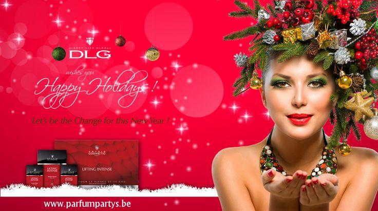 http://www.parfumpartys.be/c-2343730/lifting-intense-98-gratis-verzending/