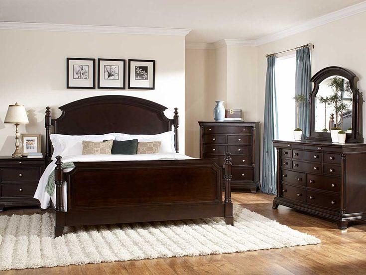 28 mejores ideas en Homelegance Furniture Collections en Pinterest ...