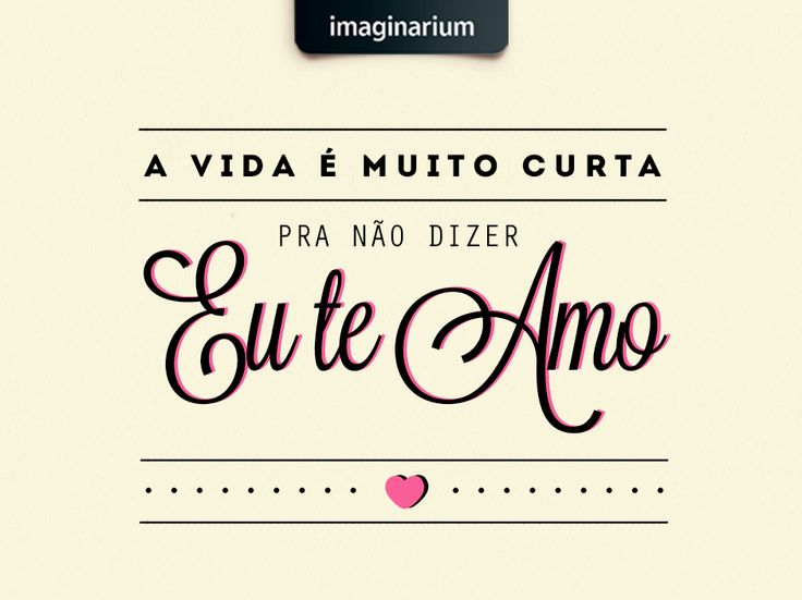 1000+ Images About Frases Perfeitas On Pinterest