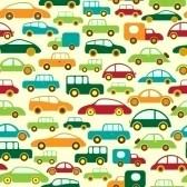 Wallpaper transparente de voiture ou un arrière-plan stock photography