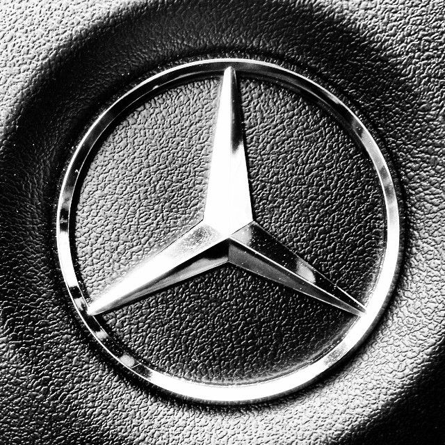 100 ideas to try about mercedes benz logos cars and car images. Black Bedroom Furniture Sets. Home Design Ideas