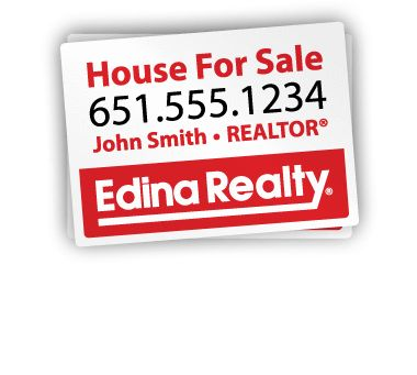 Best 25+ Realtor signs ideas on Pinterest Open house signs, Real - car for sale sign template free
