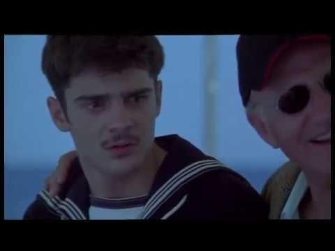 Τεστοστερόνη 2004 Greek Movie Full Movie