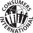 Los consumidores exigen una mayor transparencia del TiSA 25 may. 2016 Ante el inicio de la 18ava. ronda de negociaciones sobre el Acuerdo de Comercio de Servicios (TISA) que comienza mañana, las organizaciones de consumidores están haciendo una llamada urgente para una mayor transparencia.
