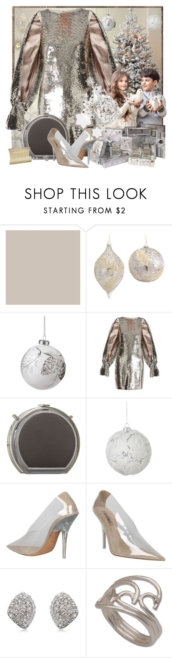 """Top 50 Christmas Songs & Carols 