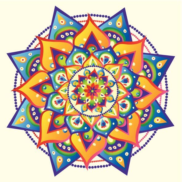 como-pintar-mandalas-relajate-coloreando-7.jpg