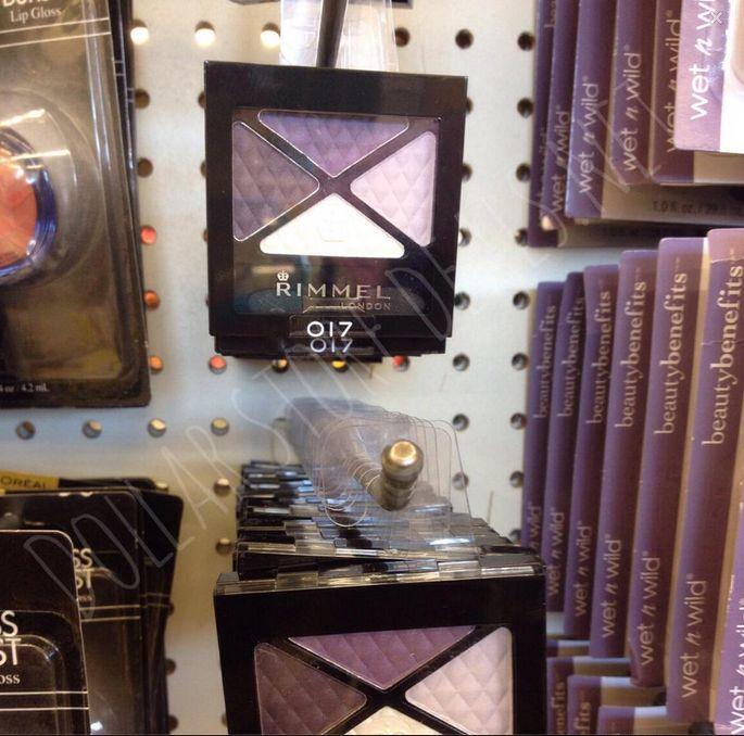 FREE Rimmel Makeup With Printable Coupon! - http://couponingforfreebies.com/free-rimmel-makeup-printable-coupon/