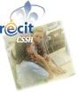 RÉCIT de la CS de Saint-Hyacinthe - gérer sa classe au quotidien