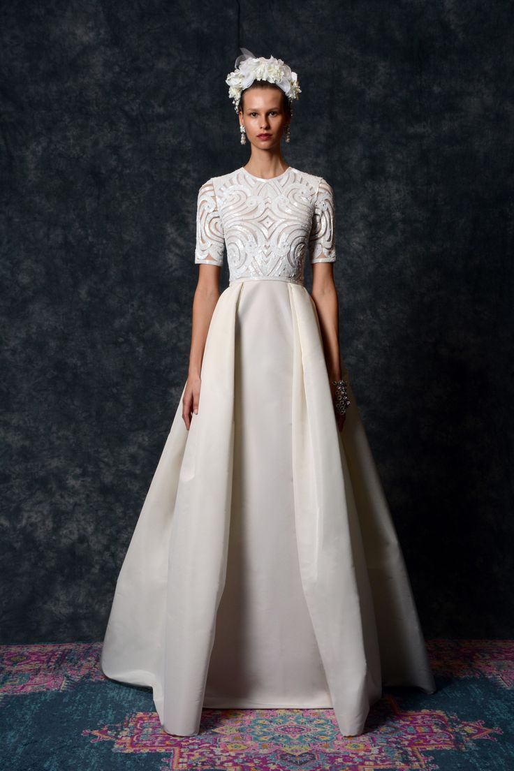 LK 253A in 2020 Pakistani bridal dresses, Pakistani