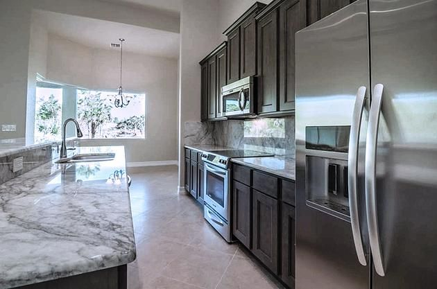 Best 112 Best Images About Shiloh Cabinets On Pinterest 400 x 300