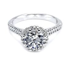 ladies engagement ring find the best toronto and the gta have to offer thepwgca - Wedding Rings Toronto