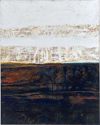 Shane Pickett (320×400)