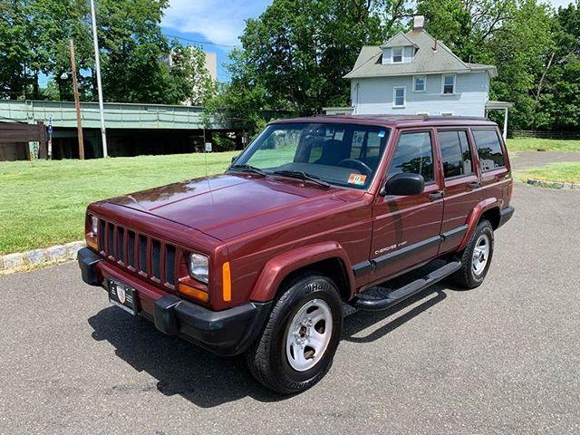 Built Cherokee Old Davis Autosports Jeep Cherokee Xj Jeep Cherokee Lift Kits Lifted Jeep Cherokee