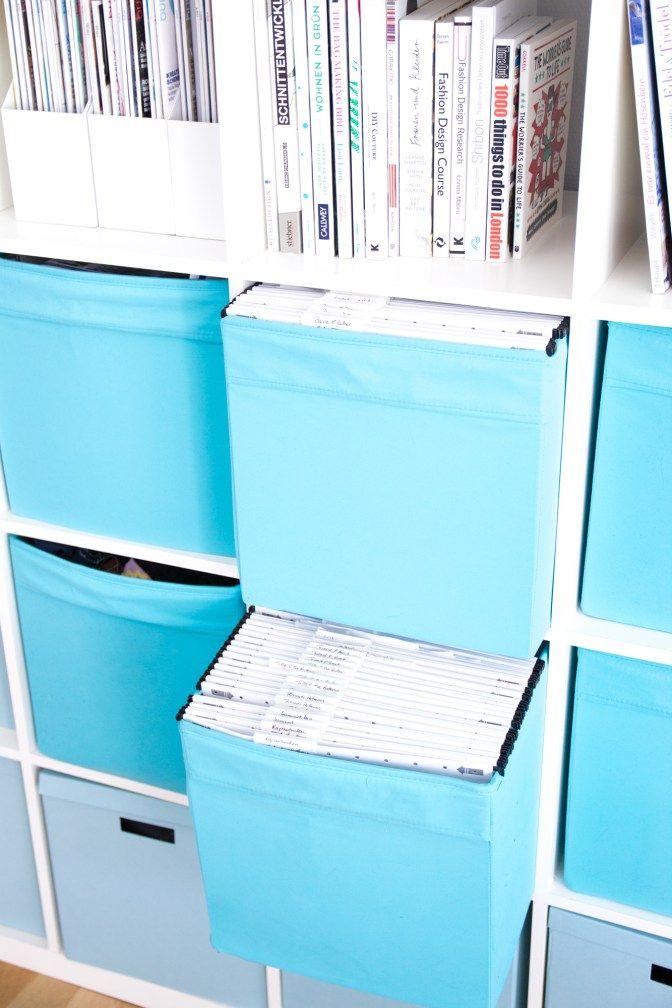 die besten 25 ordnung halten ideen auf pinterest k che. Black Bedroom Furniture Sets. Home Design Ideas