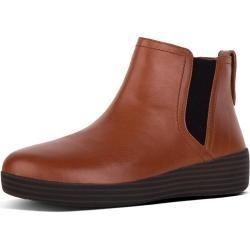 Reduzierte Damenstiefeletten & Damenboots auf LadenZeile.de - Entdecken Sie unsere riesige Auswahl an modischen Schuhen und Sneakern von Top-Marken. Finden Sie für jeden Anlass das passende Schuhwerk. Jetzt aktuelle Schuhtrends günstig online kaufen!