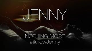 Nothing More - Jenny (Official Video) - YouTube