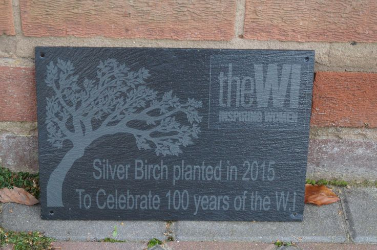 Slate house sign, slate shed,stable sign, personalised house sign,bespoke house sign, engraved sign,dads shed sign,house numbers, house name by celebrateyourway on Etsy