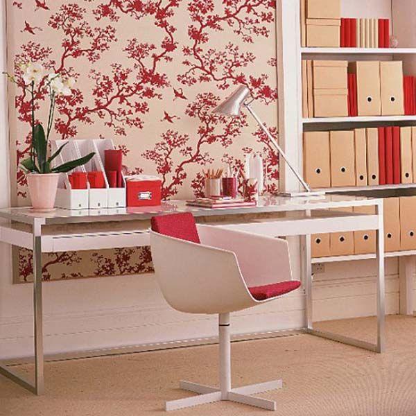 12 best Julie\'s Red Room images on Pinterest | Bedrooms, Bedroom ...