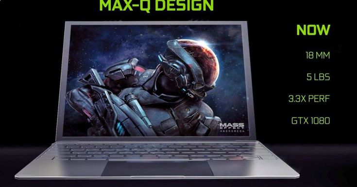 Ultrabook Laptops - NVIDIA 'Max-Q' gaming laptops: ultrabooks with GTX 1080 power www.engadget.com/...  - TOP10 BEST LAPTOPS 2017 (ULTRABOOK, HYBRID, GAMES ...)