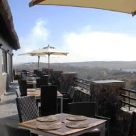 Stone Cradle Restaurant & Function Venue