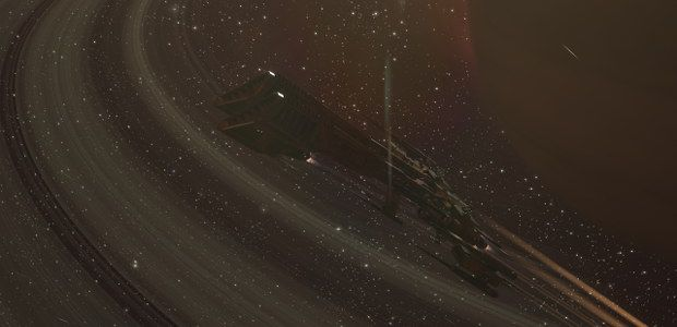 EVE Online's Project Discovery to help find real planets