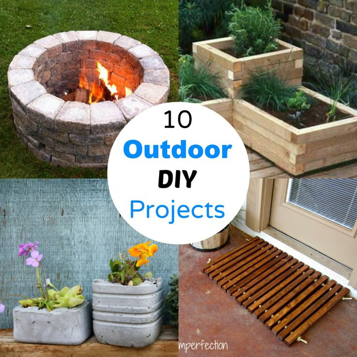 1000 Images About Yard Ideas On Pinterest Recycled Yard 400 x 300