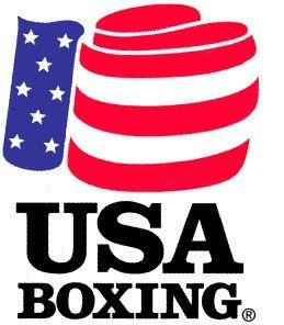 Amateur boxing schedule update