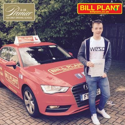 When you start out on your first Driving lesson Barnsley , you will have accessibility the biggest experienced teachers. The effects being created here is that you will get a very exclusive probability to get educational costs in driving that is of the biggest kind with regards to quality. http://www.billplant.co.uk/driving_lessons_barnsley.php
